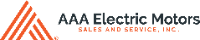 AAA Electric Motor Sales & Service, Inc. (Los Angeles Branch) (CA)