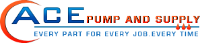 Ace Pump & Supply, Div. of AB Electric Motors & Pumps