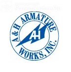 Electric Motor Repair A & H Armature Works, Inc. in Westwego LA