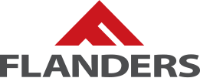 Flanders Electric (Bismark Branch) (ND)