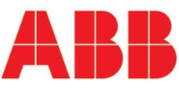 ABB/Baldor Electric (Westville Branch) (OK)