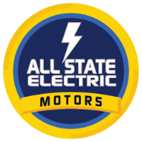 All State Electric Motor & Equipment Co. (Oklahoma City Branch) (OK)