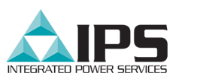 Electric Motor Repair Integrated Power Services (Philadelphia Branch) (PA) (IPS) in Philadelphia PA