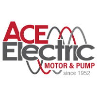 Ace Armature & Motor Shop, Inc.