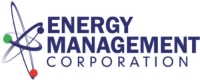 Energy Management Corp. (Salt Lake Branch) (UT) (Corp)