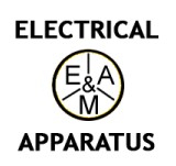 Electrical Apparatus & Machine Co. Inc.
