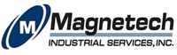 Electric Motor Repair Magnetech Industrial Services (Saraland Branch) (AL) in Saraland AL
