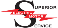 Superior Electric Motor Service