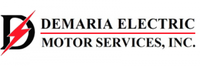 Demaria Electric Motor Services, Inc