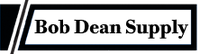 Bob Dean Supply, Inc.