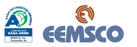 Evansville Electrical & Mechanical Services Co (EEMSCO)