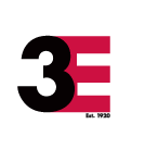 Electric Motor Repair Electrical Engineering & Equipment Co. (3E) in Des Moines IA