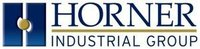 Horner Industrial Group (Louisville Branch) (KY)