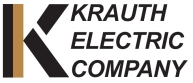 Electric Motor Repair Krauth Electric Co., Inc. in Louisville KY