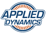 Applied Dynamics Corp.