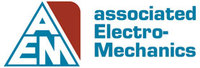 Associated Electro-Mechanics, Inc.