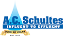 A.C. Schultes Motor & Pump Repair, Inc.