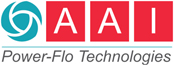 AAI Power Flo Technologies (Buffalo Branch) (NY)