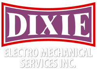 Dixie Electro Mechanical Services, Inc.