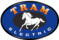 Tram Electric, Inc.